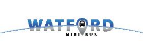 Watford Minibus